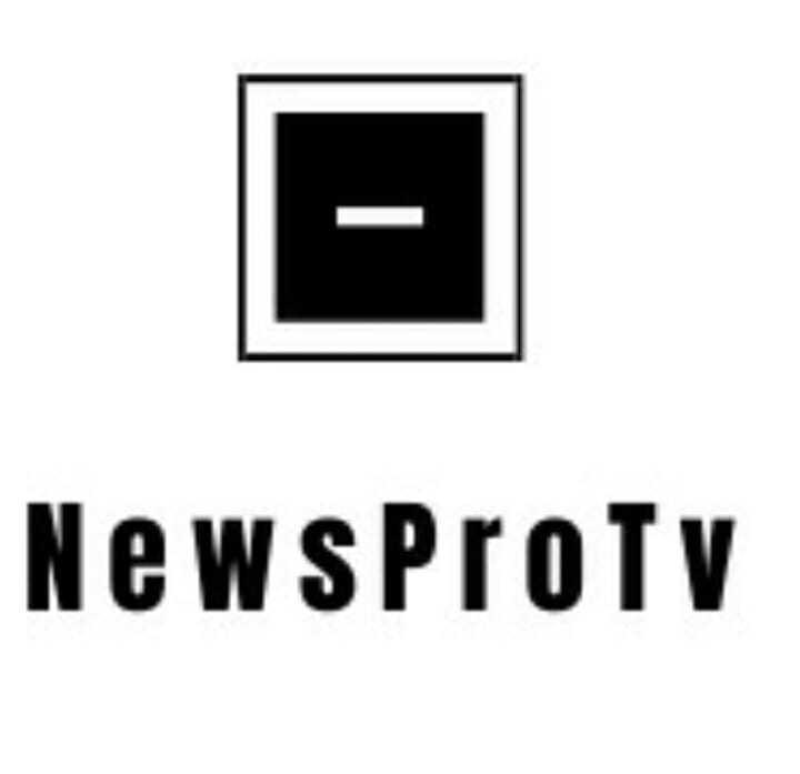 News Pro TV